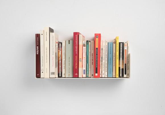 """Bookshelf  """"US"""""""