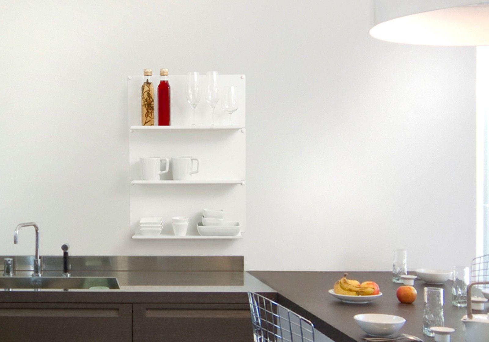 tag re murale cuisine le lot de 2 teebooks. Black Bedroom Furniture Sets. Home Design Ideas