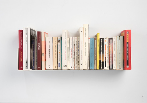 Bookshelf 60 cm