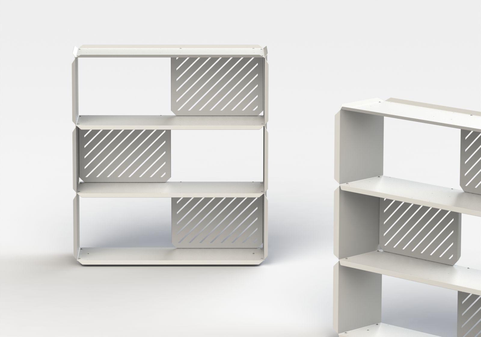 design regalsystem amazing design regalsystem with design regalsystem moveo f upcycling design. Black Bedroom Furniture Sets. Home Design Ideas