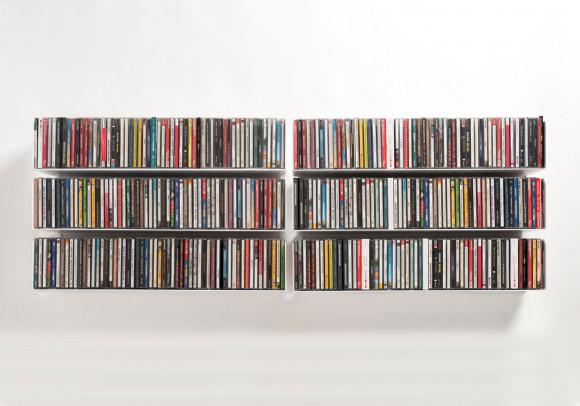 porta cd da muro etag re cd teebooks teebooks