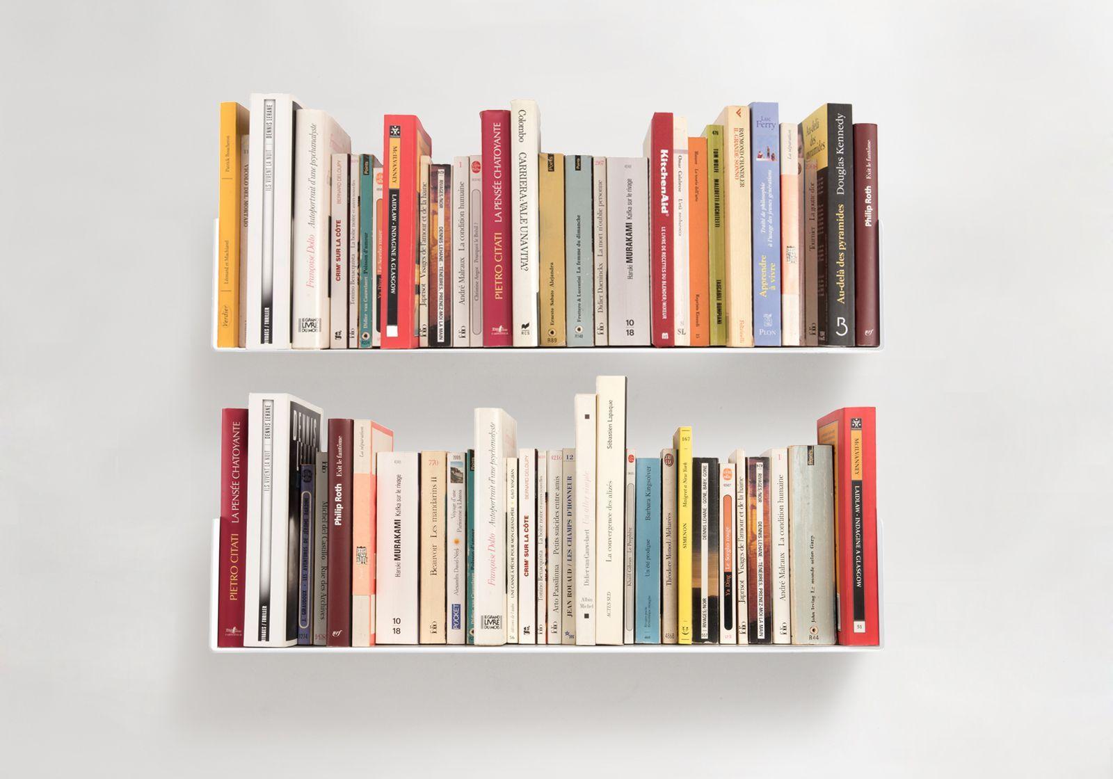 tag re murale u 60 cm lot de 2 teebooks. Black Bedroom Furniture Sets. Home Design Ideas