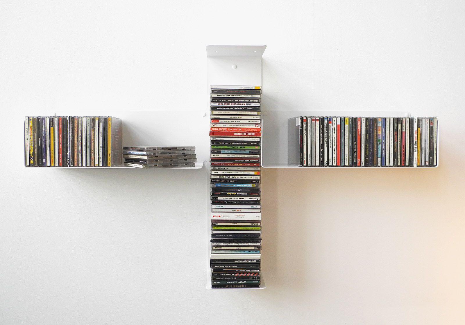 100 wall dvd shelf amazon com vivo floating wall mount temp