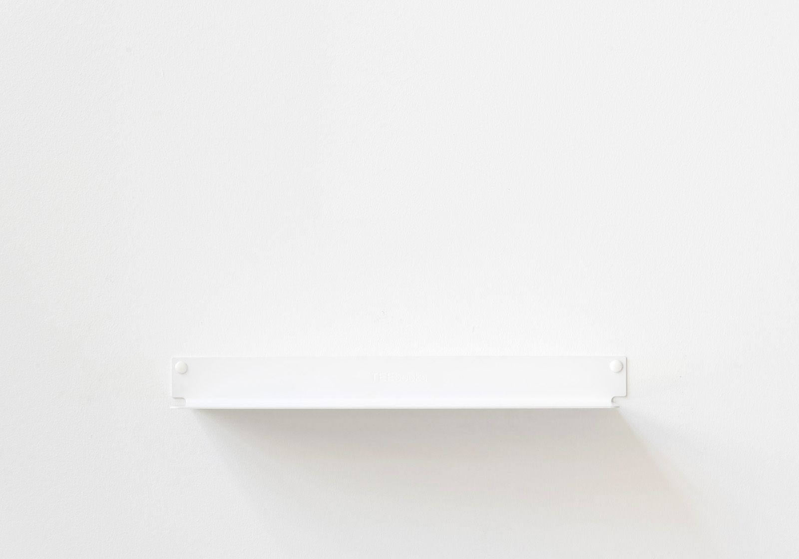 300 wall shelf teeline 45 cm