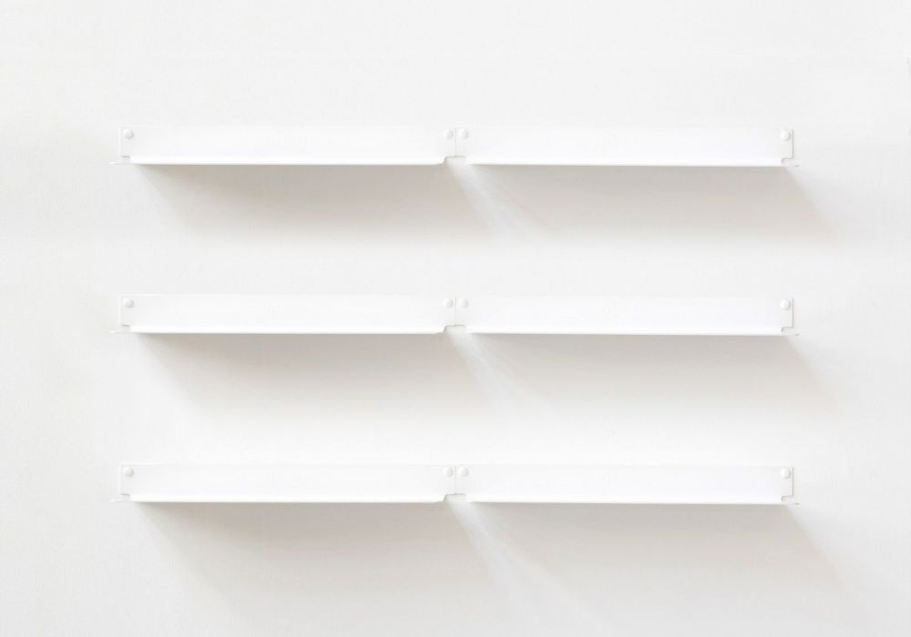 Floating shelf  TEEline 4515 - Set of 6