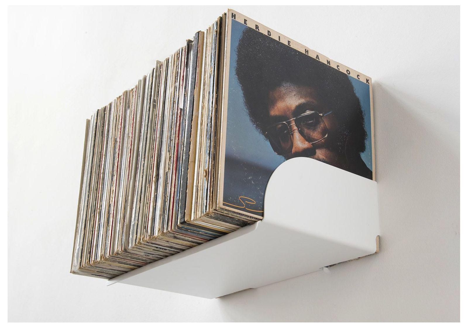 201 Tag 232 Re De Rangement Pour Vinyles Quot Ubd Quot Lot De 4 240