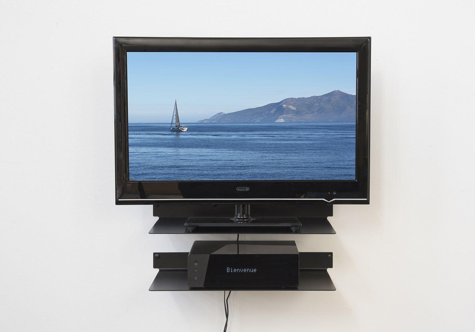 Tv Wandboard. Gallery Of Tv Wandboard With Tv Wandboard. Great K ...