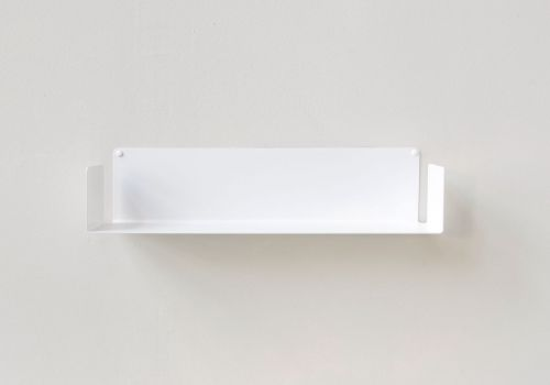 "Floating shelf  ""U"" - 60 cm"