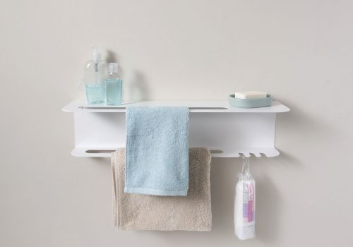 Porta asciugamani TEEtow 60 cm