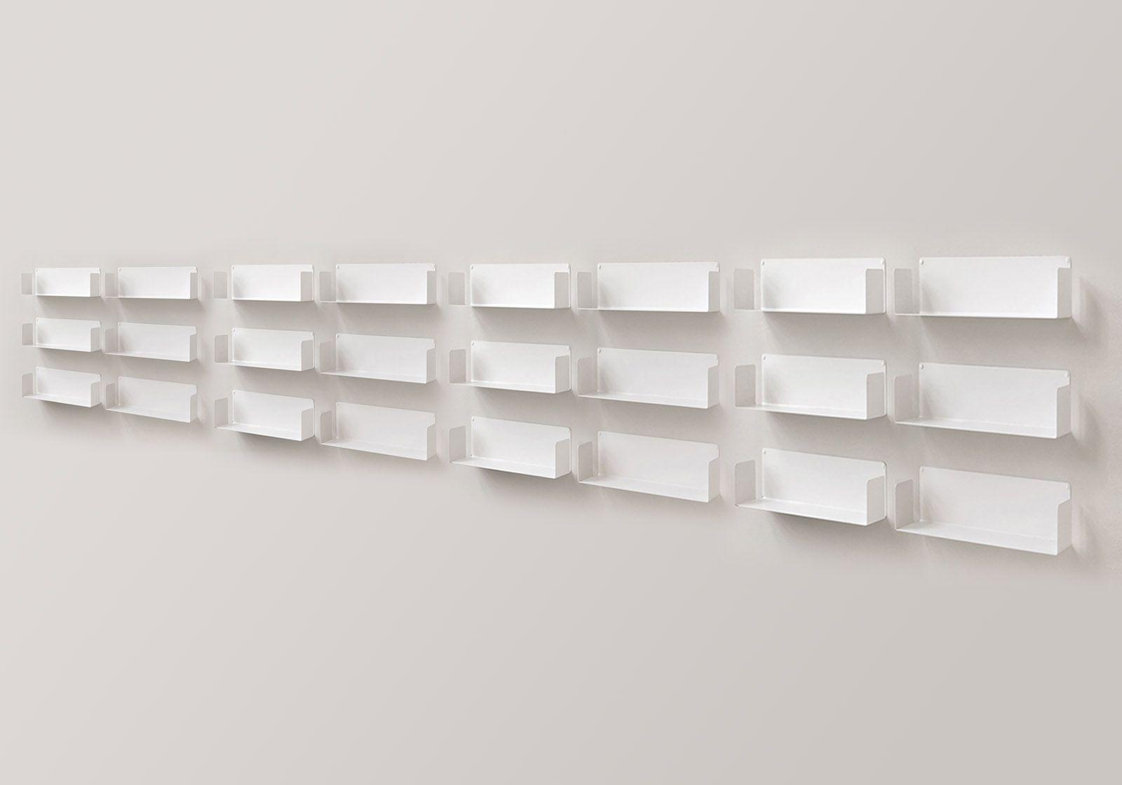 tag re murale 60 x 15 cm lot de 24. Black Bedroom Furniture Sets. Home Design Ideas