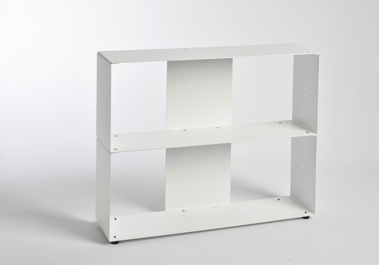Small Bookcase Shelves