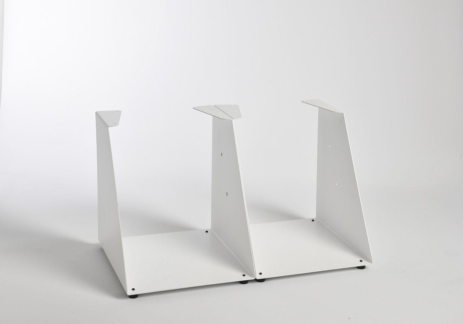 range cd vinyle 7 niveaux 60x125x15 cm. Black Bedroom Furniture Sets. Home Design Ideas
