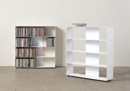 tag res salle de bain tag re design teebooks. Black Bedroom Furniture Sets. Home Design Ideas