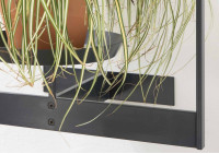 Etagère plante L55