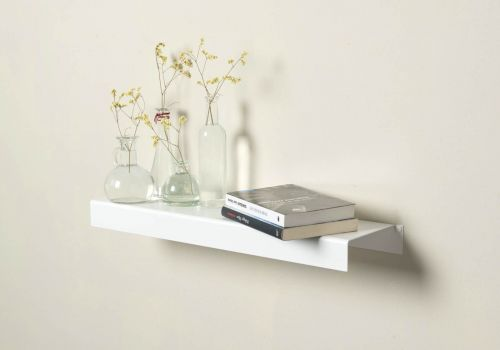 Wall shelf TEEline 4515 - Set of 2