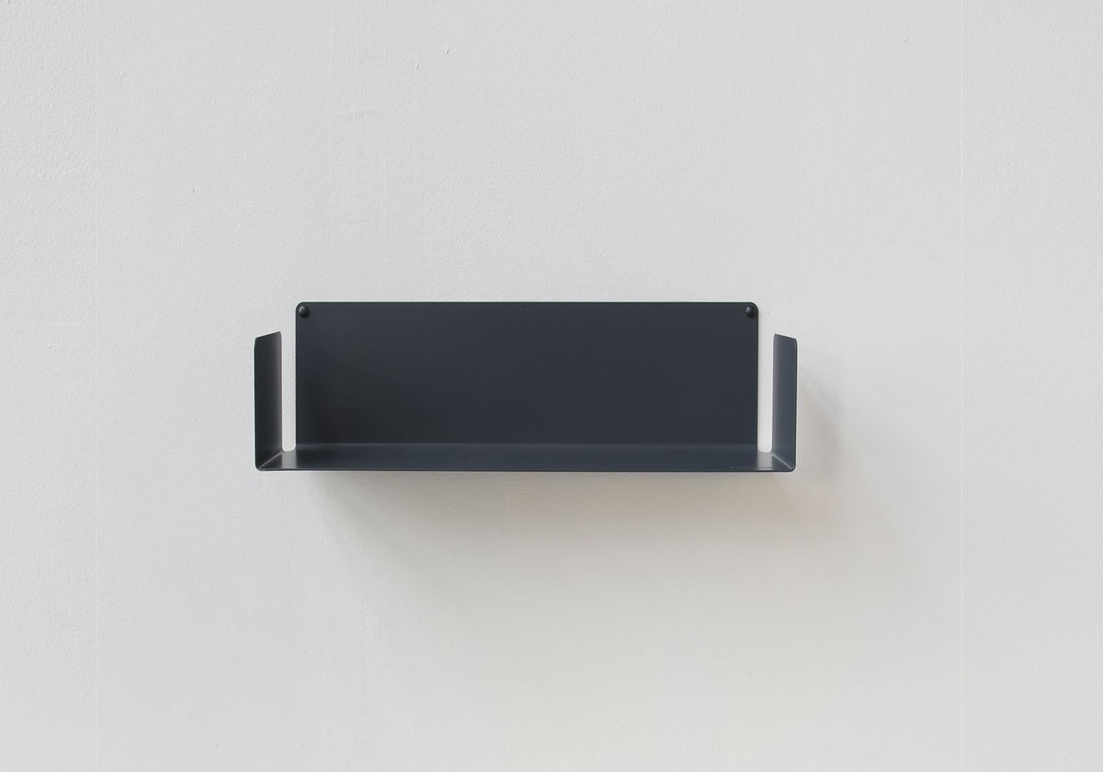 """Estante de pared """"US"""" - 45 cm"""