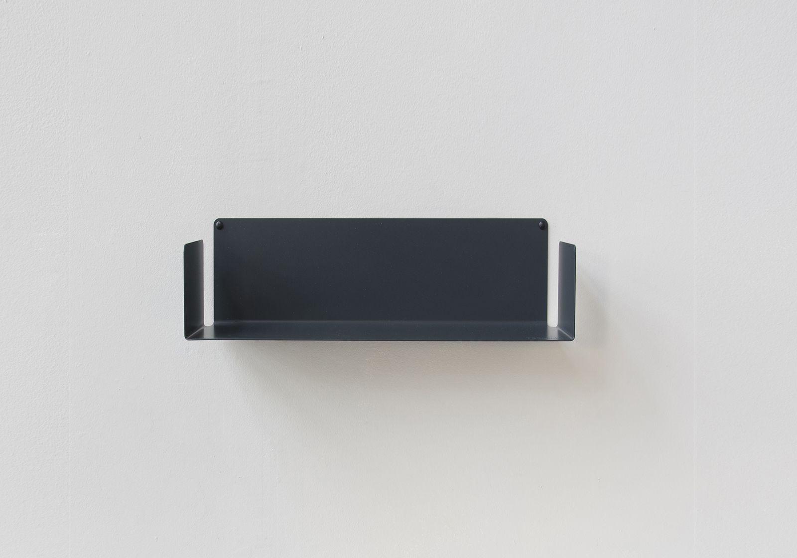 "Floating shelf  ""US"" - 45 cm"