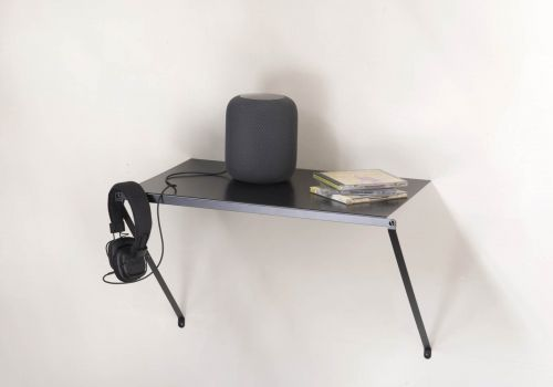 Wall console table 50 x 35...
